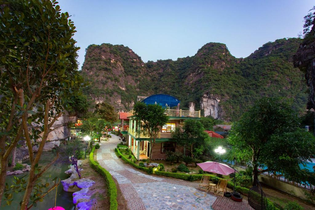 Home Stay 2020.Trang An Eco Homestay Ninh Binh Updated 2019 Prices