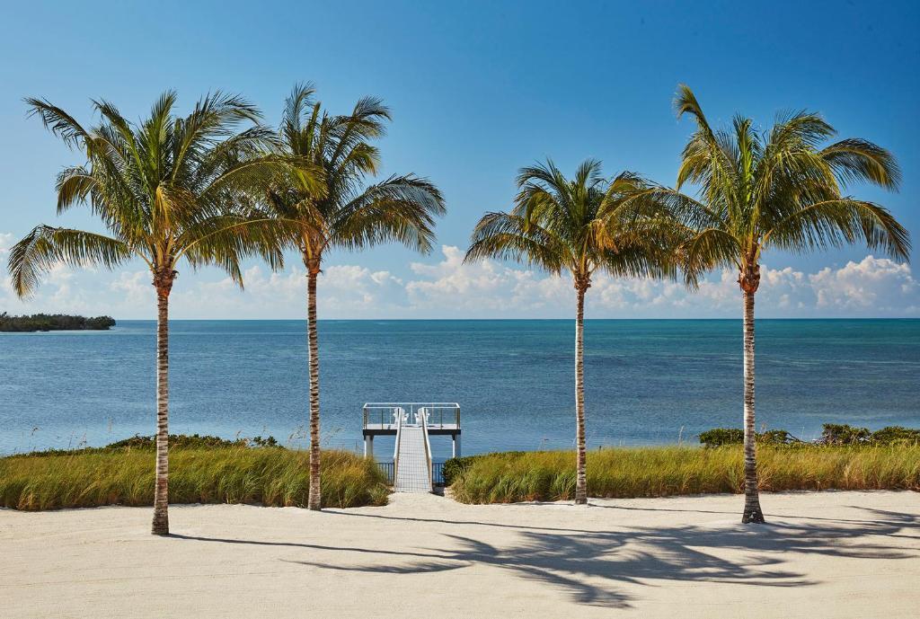 Isla Bella Beach Resort Spa Florida Keys Marathon Updated