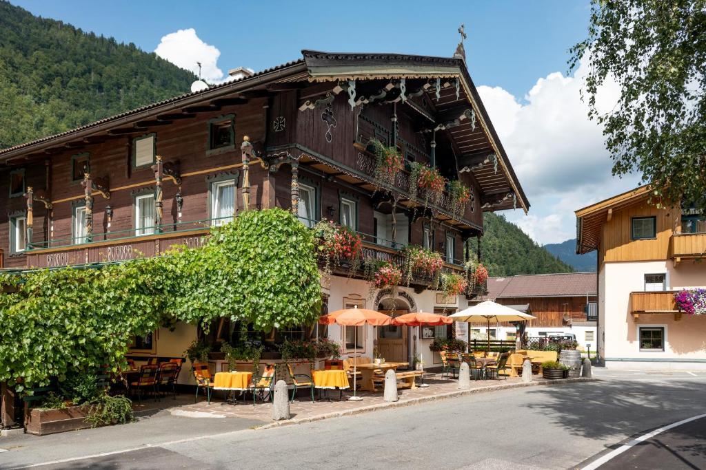 Kirchdorf in Tirol, Austria Events Tomorrow | Eventbrite