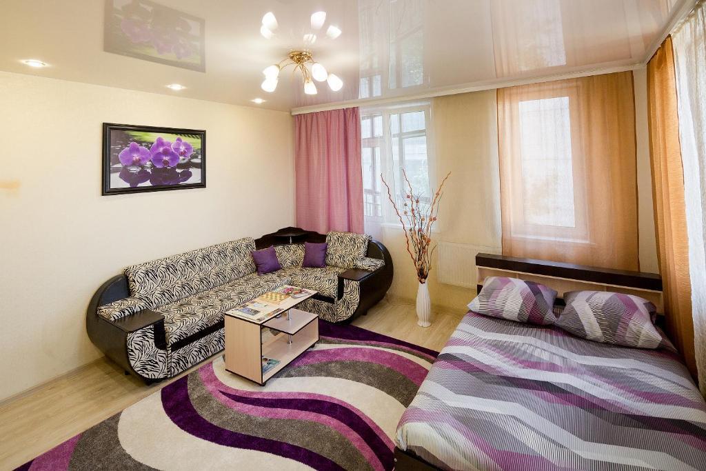 жена картинки квартир посуточно иркутск иванович