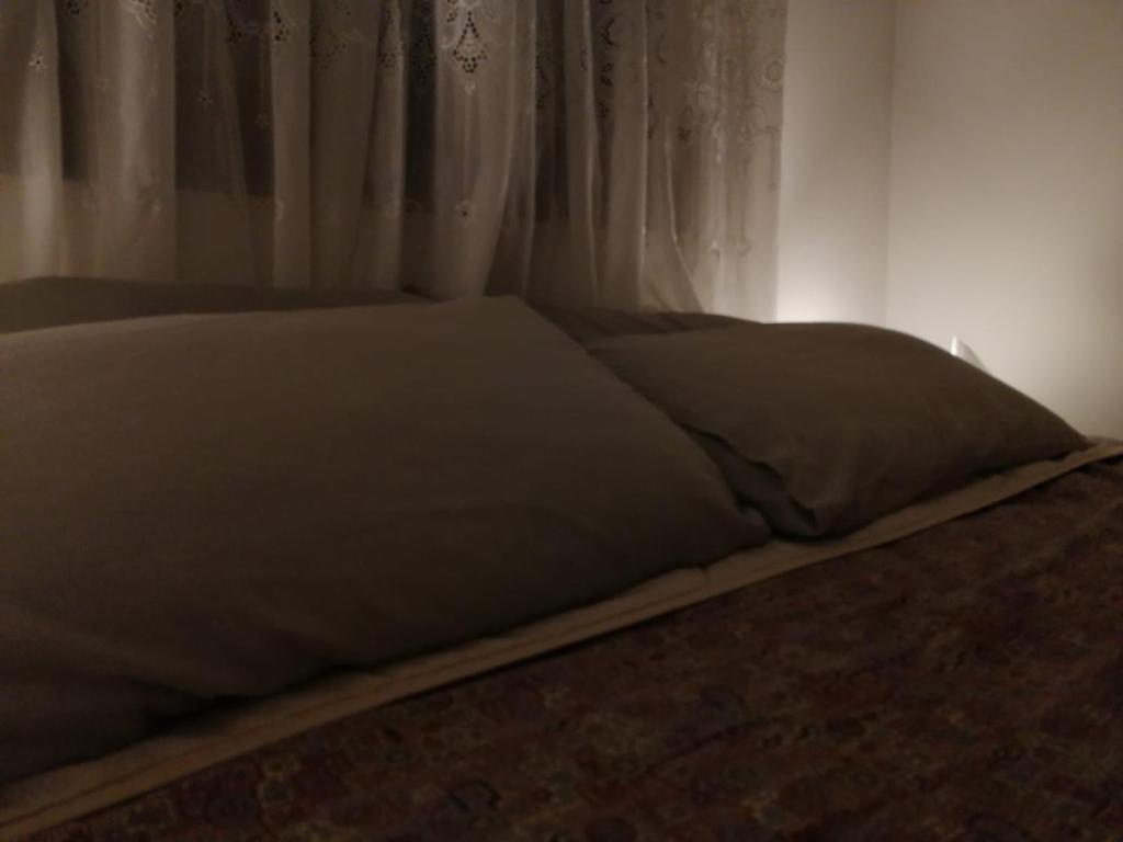 Arredo Bagno Vignate apartment booking queen vignate, italy - booking