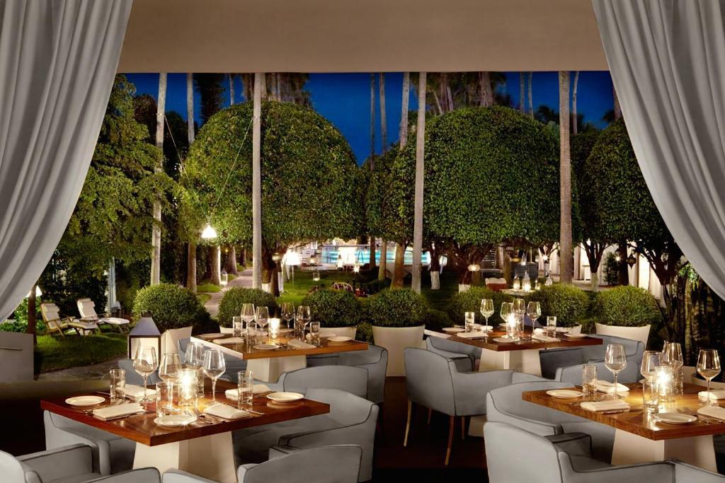 Besplatno stranica za upoznavanje u Miamiju