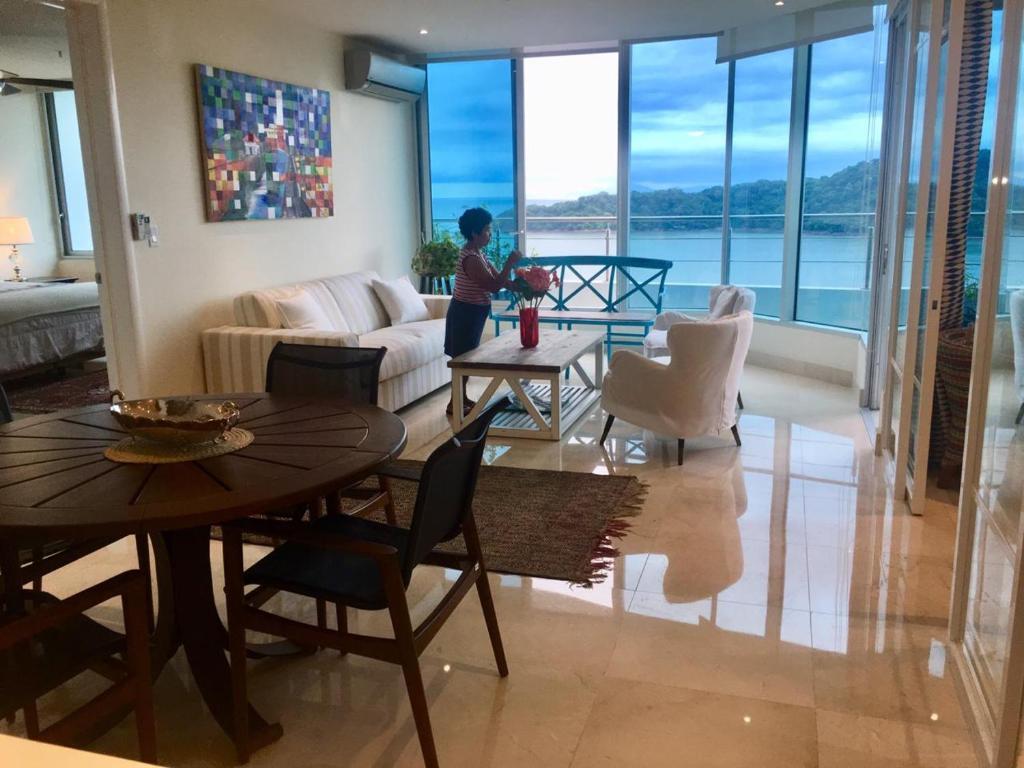 Apartment LA CASA BONITA - 13th Floor