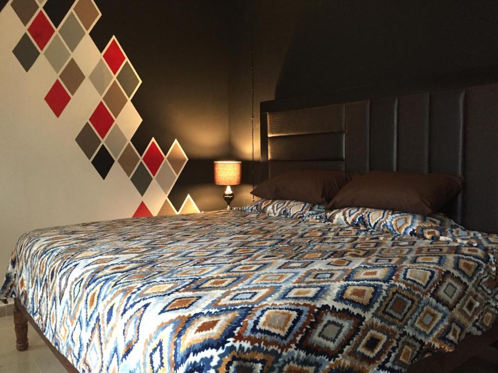 Brza druženja kreveta