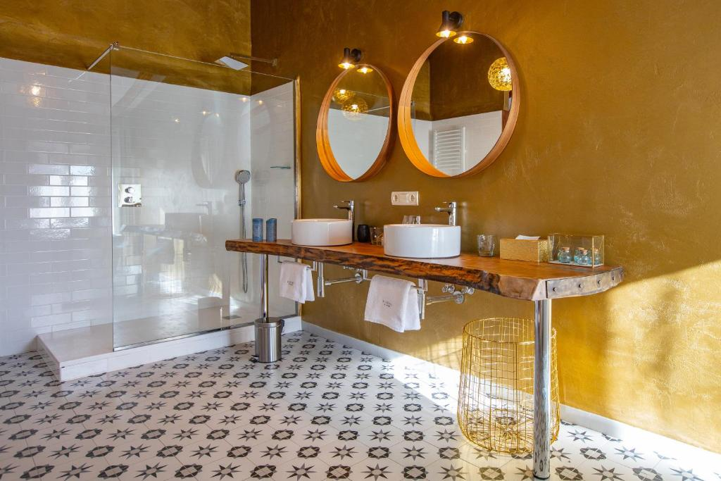 boutique hotels katalonien  10