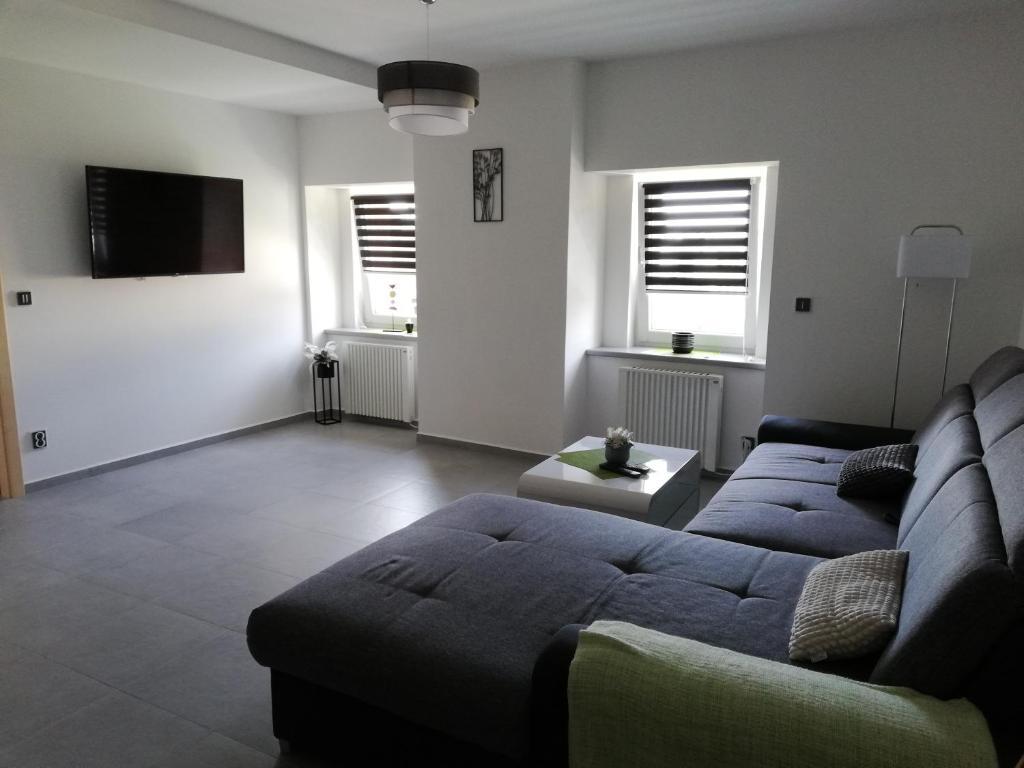 Apartmn Kynvart, Lzn Kynvart ceny aktualizovny 2020
