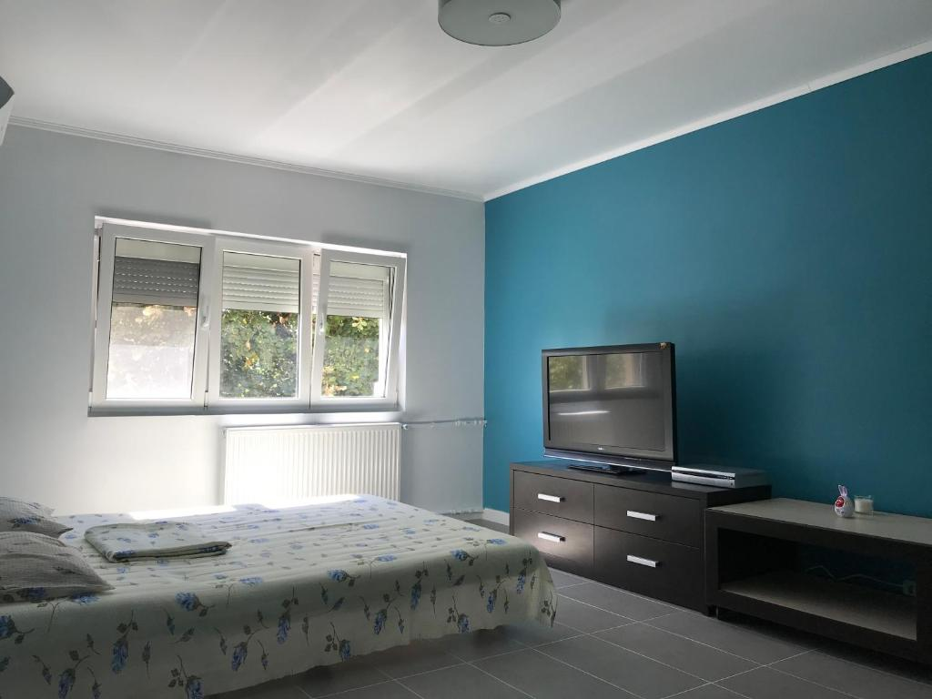 Apartament Mangalia Mangalia Prețuri Actualizate 2020