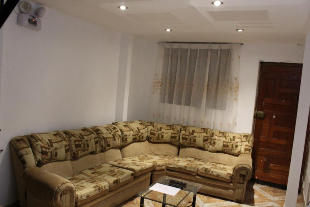 Excellent Vacation Home Yuraq Wasi Cusco Peru Booking Com Ncnpc Chair Design For Home Ncnpcorg
