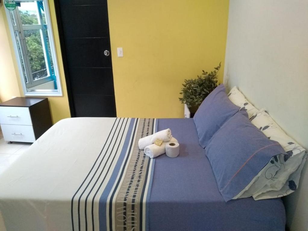 Hotel Español Neiva Colombia Booking Com