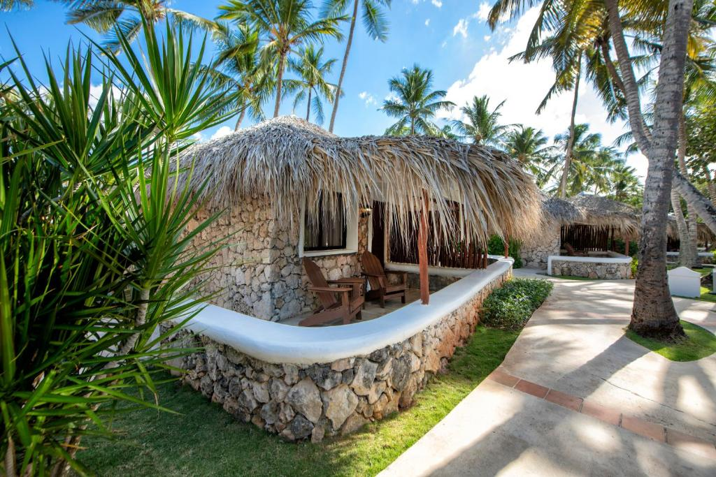 Resort Viva Wyndham Dominicus Beach All Bayahibe