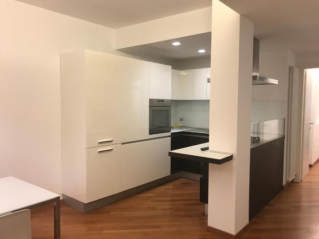 Tende Per Veranda Cucina appartamento splendido a 100 metri dal mare, montesilvano