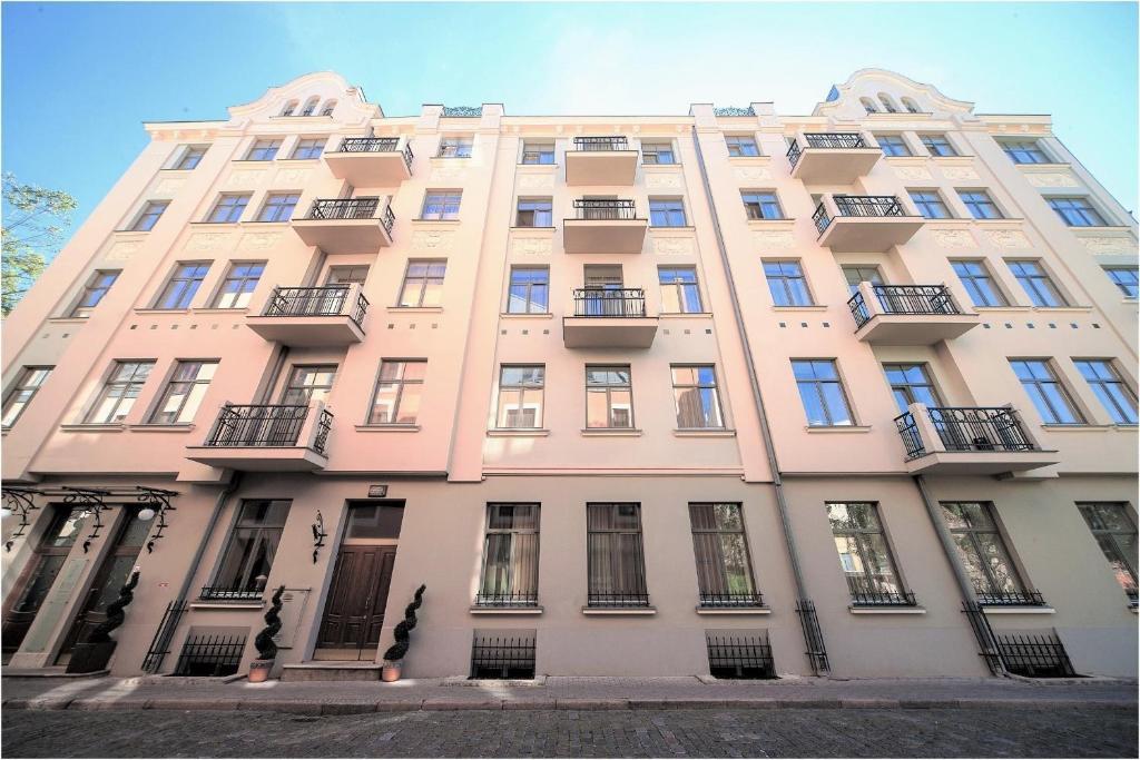 Rixwell Old Riga Palace Hotel Riika Paivitetyt Vuoden 2020 Hinnat