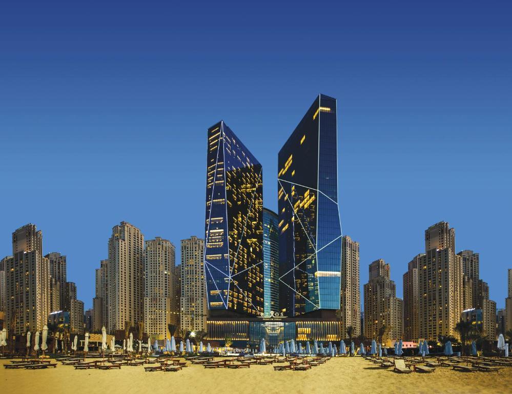 internetske stranice za upoznavanje u Dubaiju