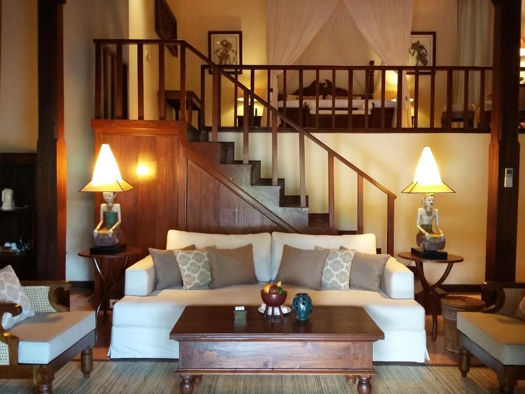10 unexpected places to decorate your home with indoor.htm warwick ibah villas  ubud  indonesia booking com  warwick ibah villas  ubud  indonesia
