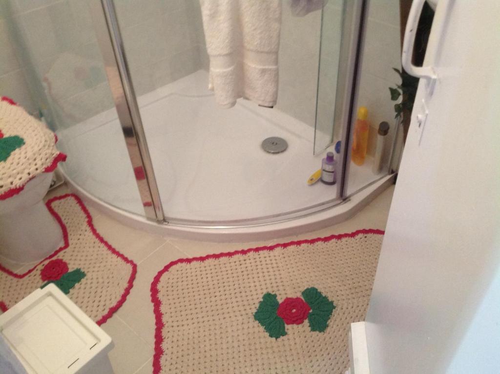 Tris di sfere natalizie Babbo Natale-Elfo-Pupazzo di neve crochet-amigurumi  Palline natalizie-Decori Natale (With images) | Szydełko | 765x1024