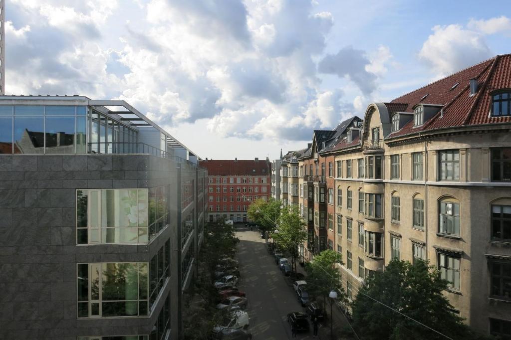 julmarknad köpenhamn 2020