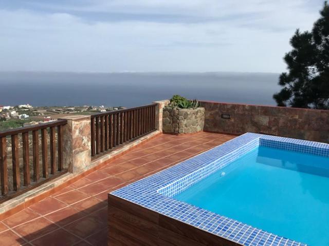 Villa Alba, Las Palmas de Gran Canaria – Precios ...