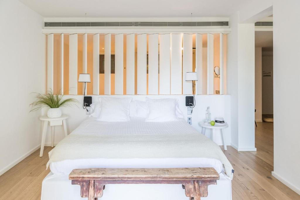 boutique hotels pau  12