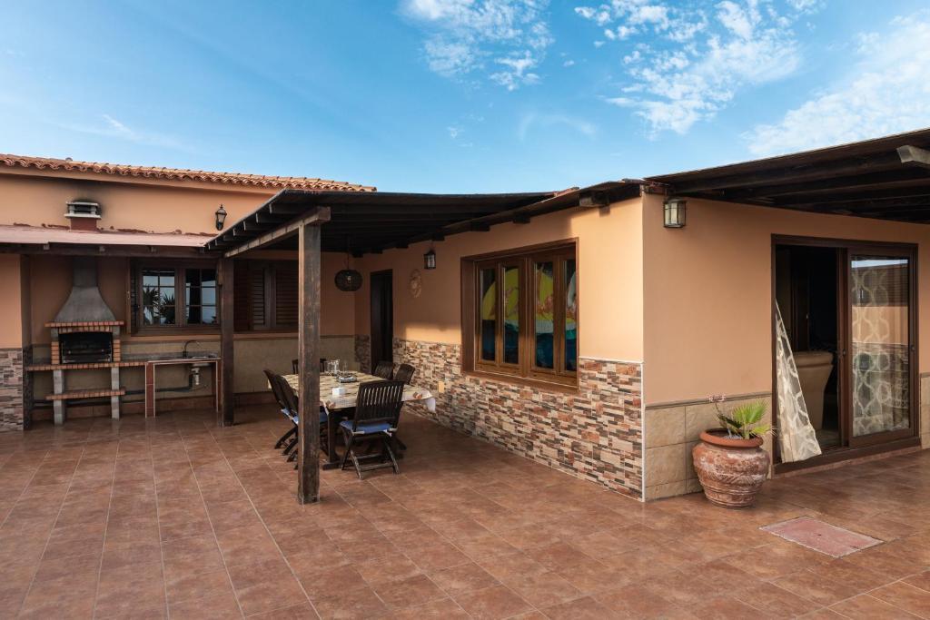 Villas El Paraiso, Morro del Jable – Updated 2019 Prices
