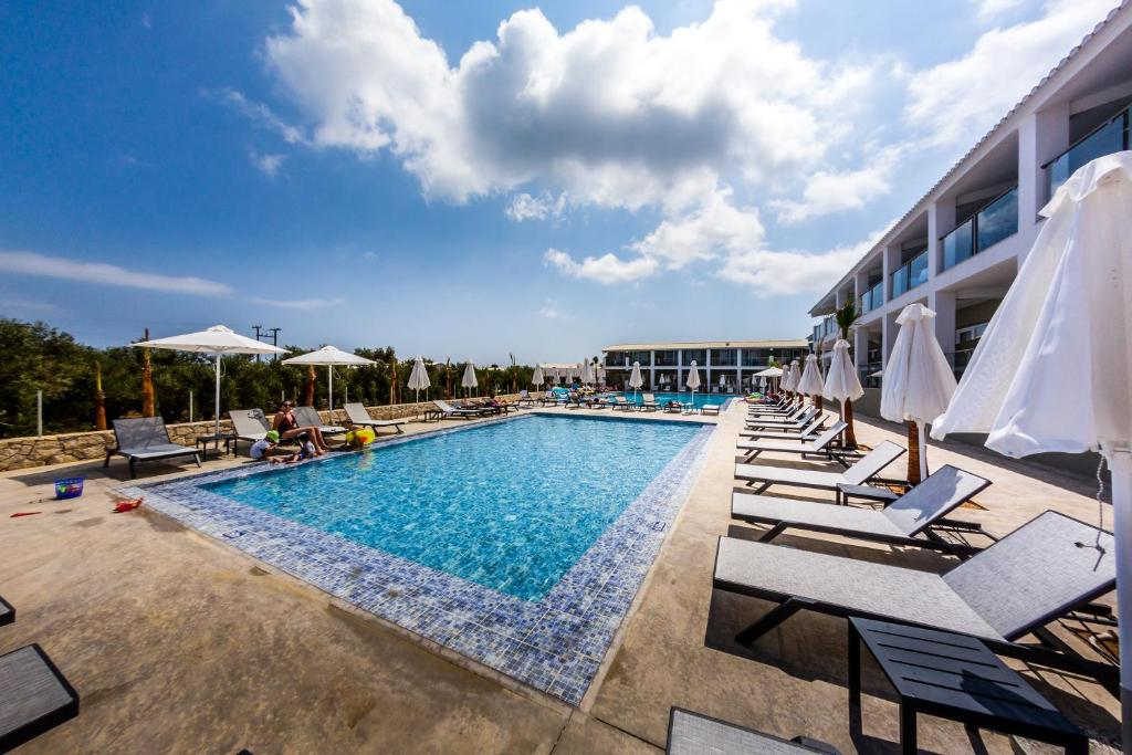 final paradise hotel 2020