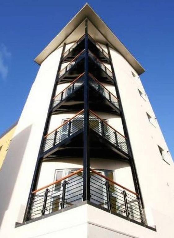 Designer Apartment - Big Ben And London Eye