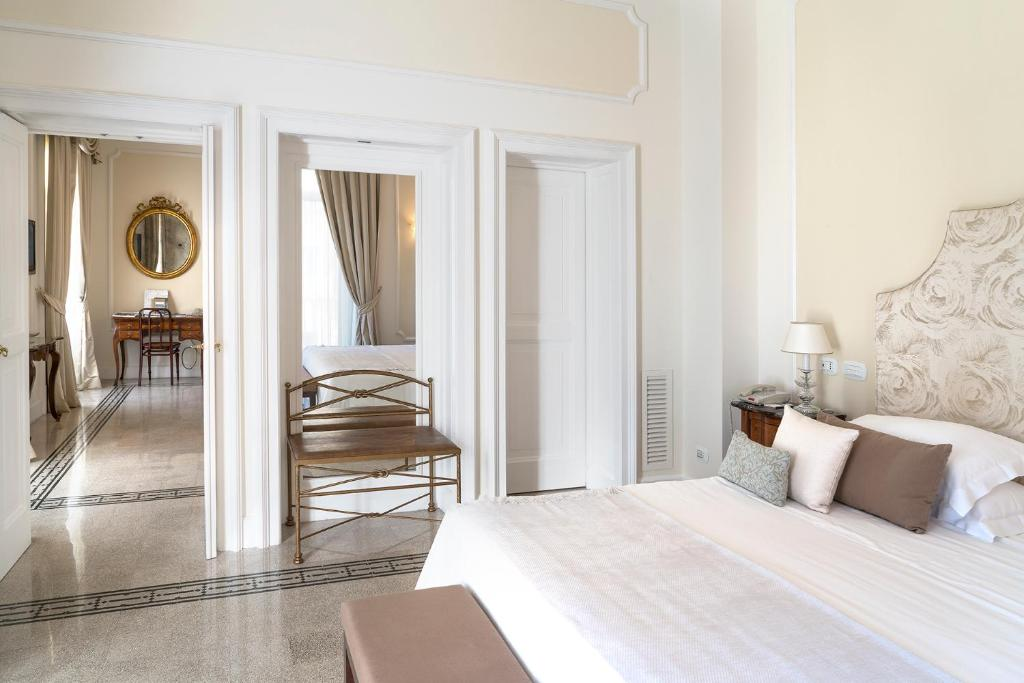 Grand Hotel Excelsior Vittoria Sorrento Updated 2020 Prices
