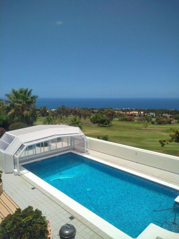 Costa Adeje Tenerife Villa Golf, Adeje – Updated 2019 Prices