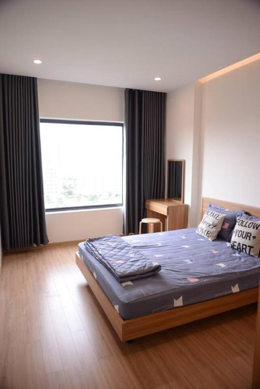 : 2 BEDROOMS APARTMENT FREE POOL with SELF SERVICE BREAKFAST