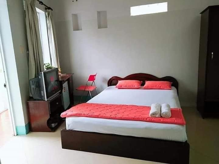Hoang Cam Guest House