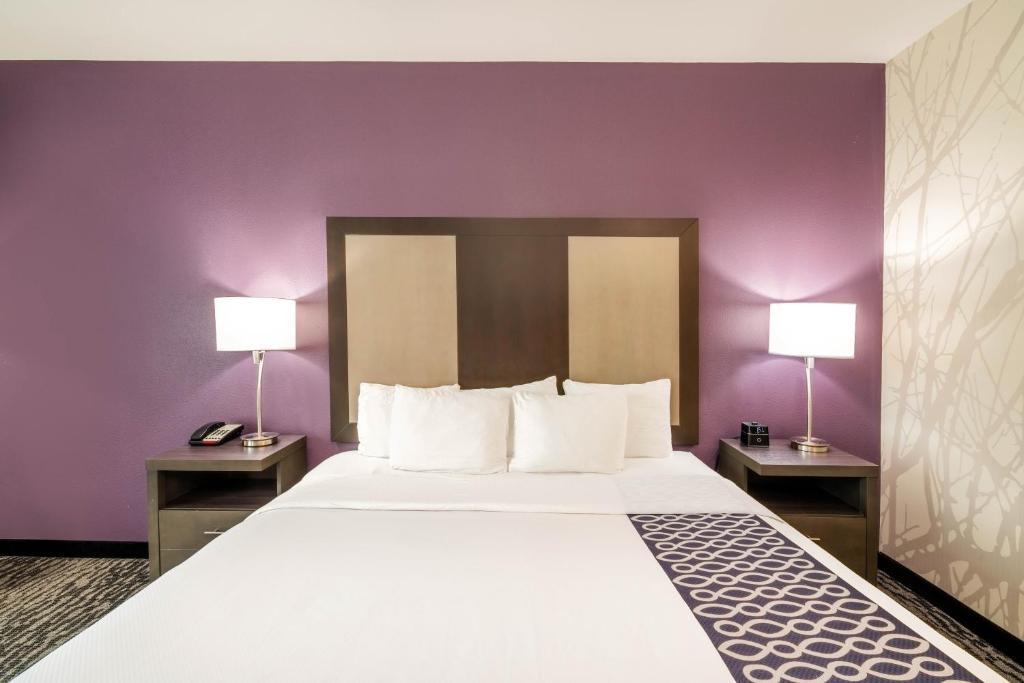 La Quinta Inn & Suites Chattanooga - Lookout Mountain