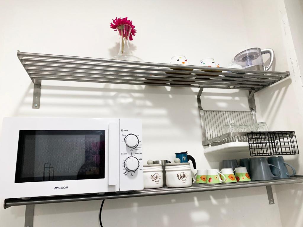 eiaculazione in anticipo ovens vs