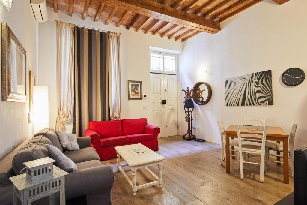 White Suite San Frediano Firenze Prezzi Aggiornati Per Il