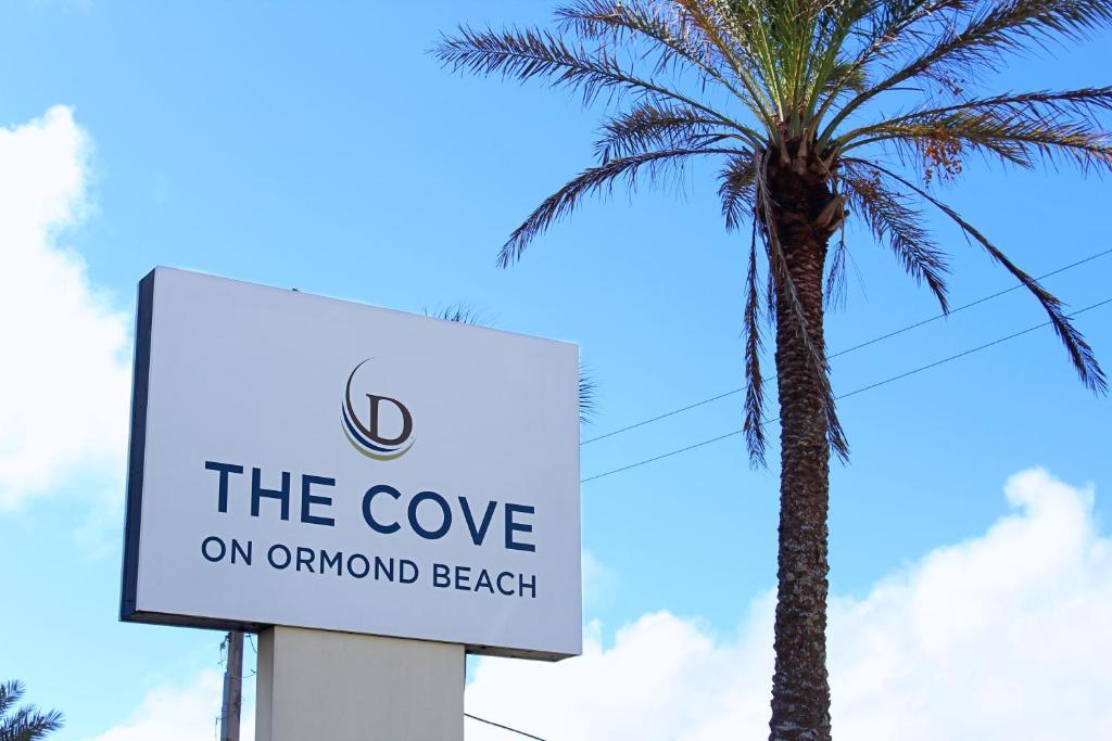 dating i Ormond Beach fl