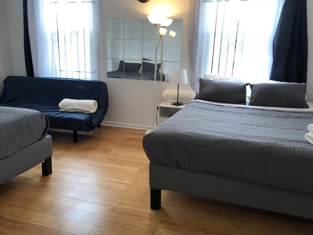 Drexel Match List 2020.Vacation Home 8bedroom 3 Bath 17 Beds Art Entire U Penn