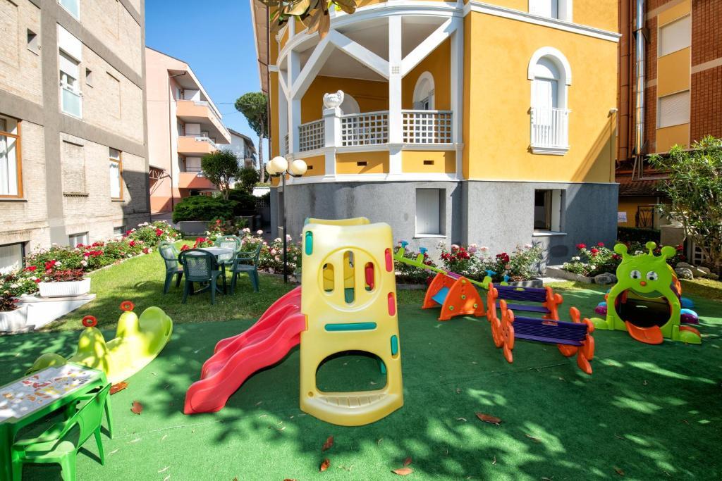 Residence Torretta