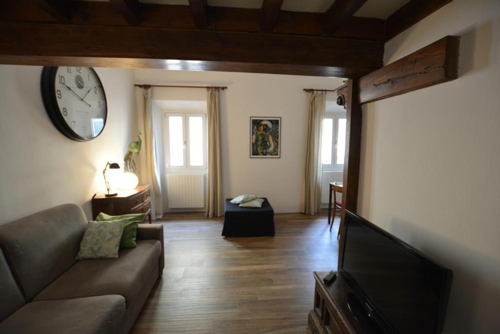 Via laura quiet apartment for 3, Firenze – Prezzi aggiornati ...