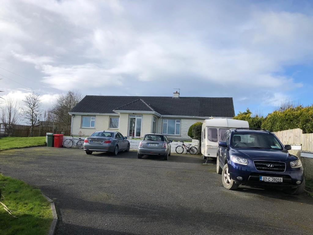 Dating Site Tipperary - Clonmel | flirtbox - Ireland