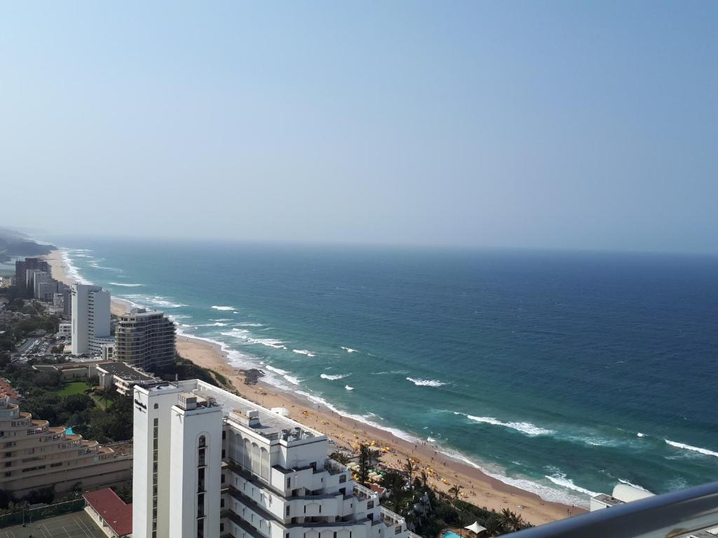 locanto datovania mieste Durban