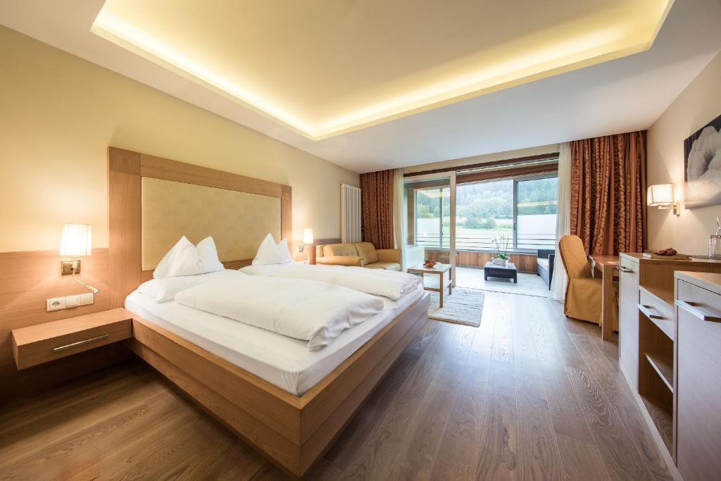 Hotel Petrus, Brunico – Prezzi aggiornati per il 2019