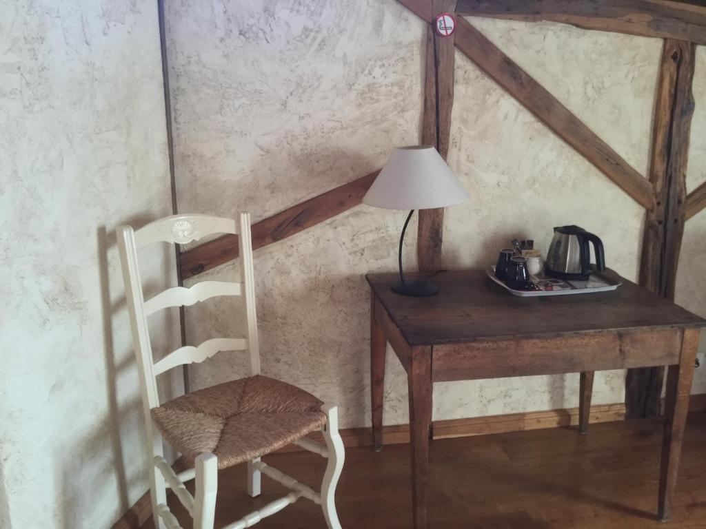 Ecole De Design Annecy villanath, bellegarde-sur-valserine, france - booking