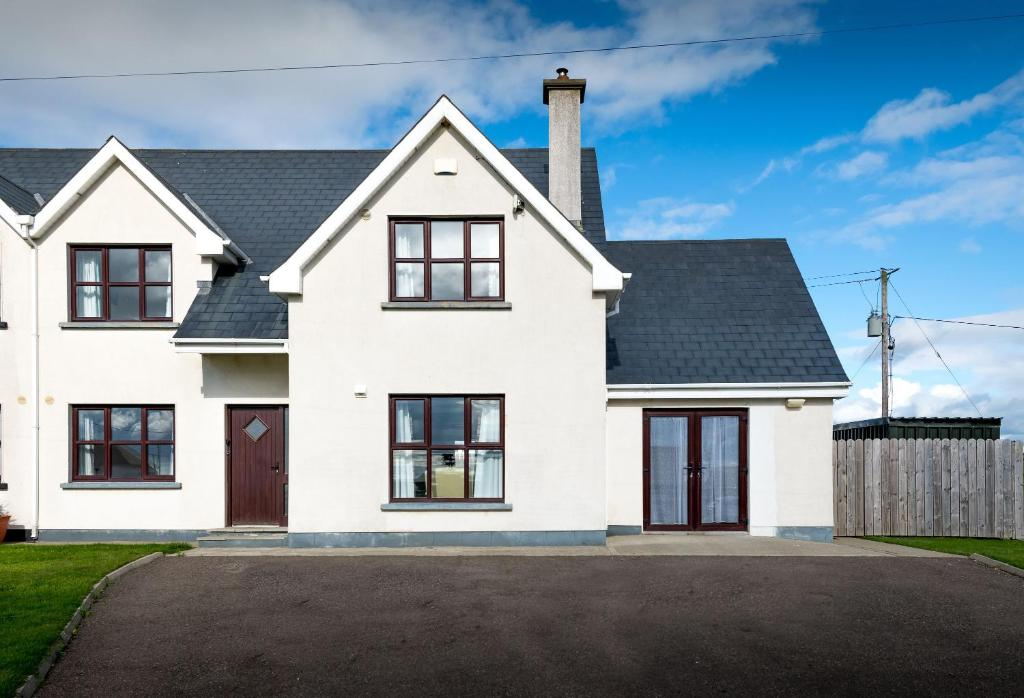 Wexford Holiday Homes | Wexford Self Catering