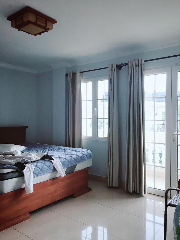 KIM Hotel Apartments