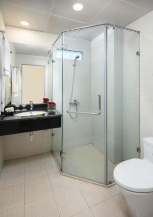 Day Use ( 3 hours) - Double Room