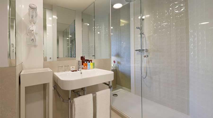 Axel Hotel Barcelona Urban Spa Adults Only Barcelone Tarifs 2020
