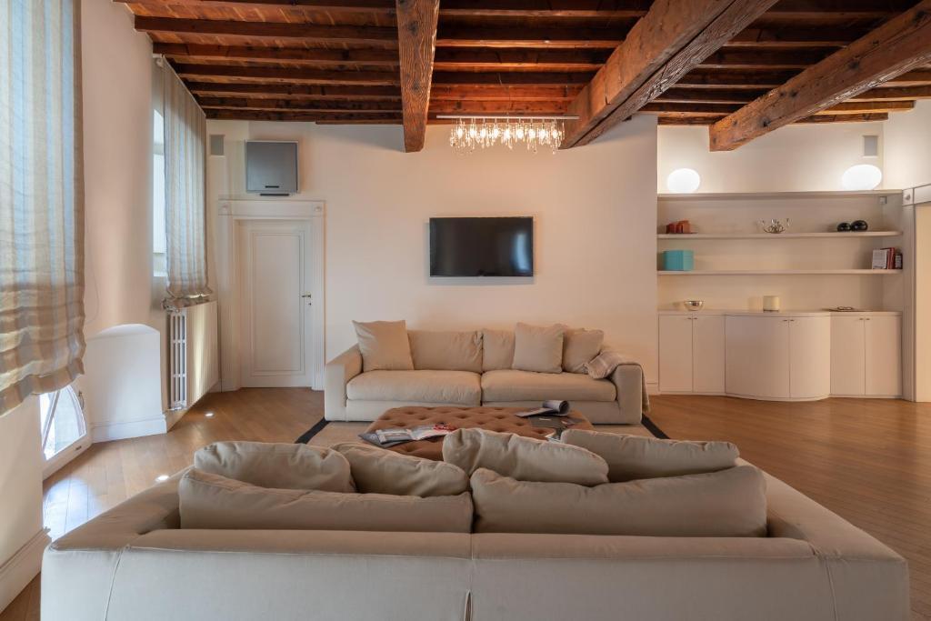 Casa Colonna Ricci, Firenze – Prezzi aggiornati per il 2019