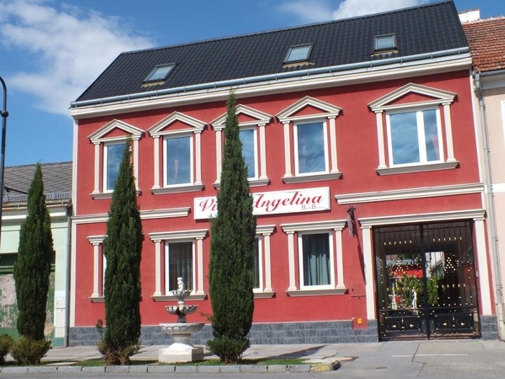 Datei:Langenzersdorf, St. Katharina huggology.com Wikipedia