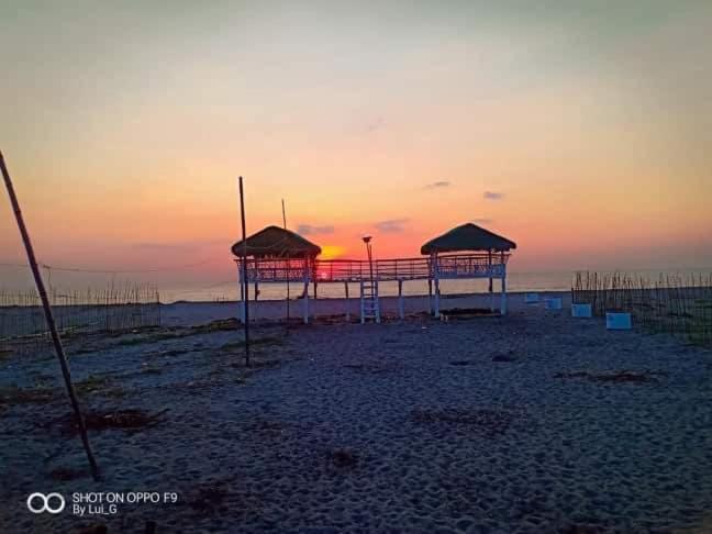 Zambales Beach Front La Paz Updated 2019 Prices