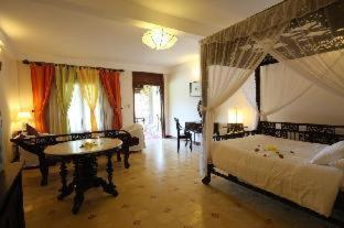 Room #29732827