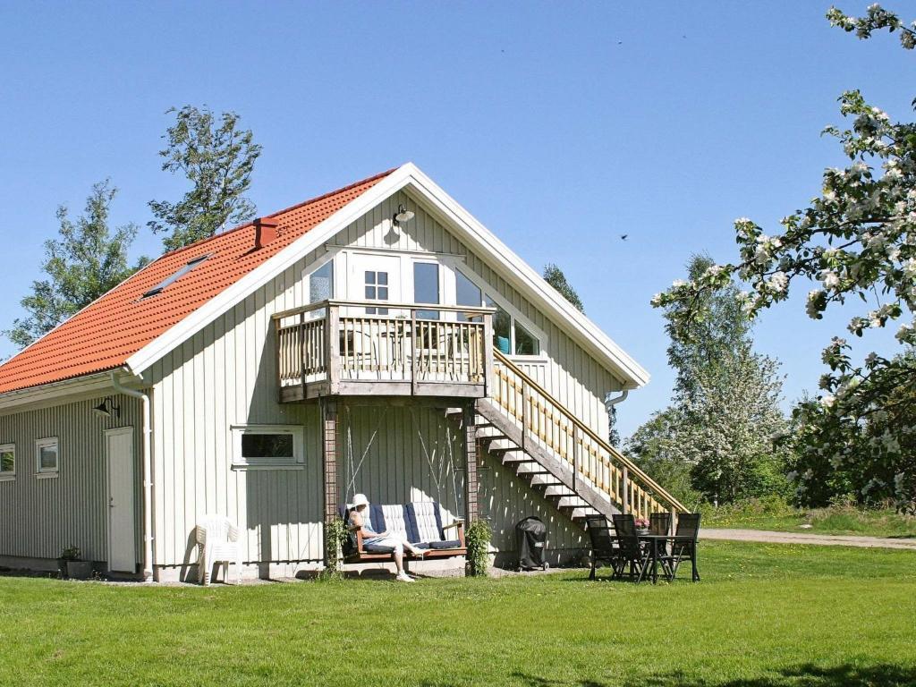 Fil:Romelanda kyrka - KMB - patient-survey.net Wikipedia