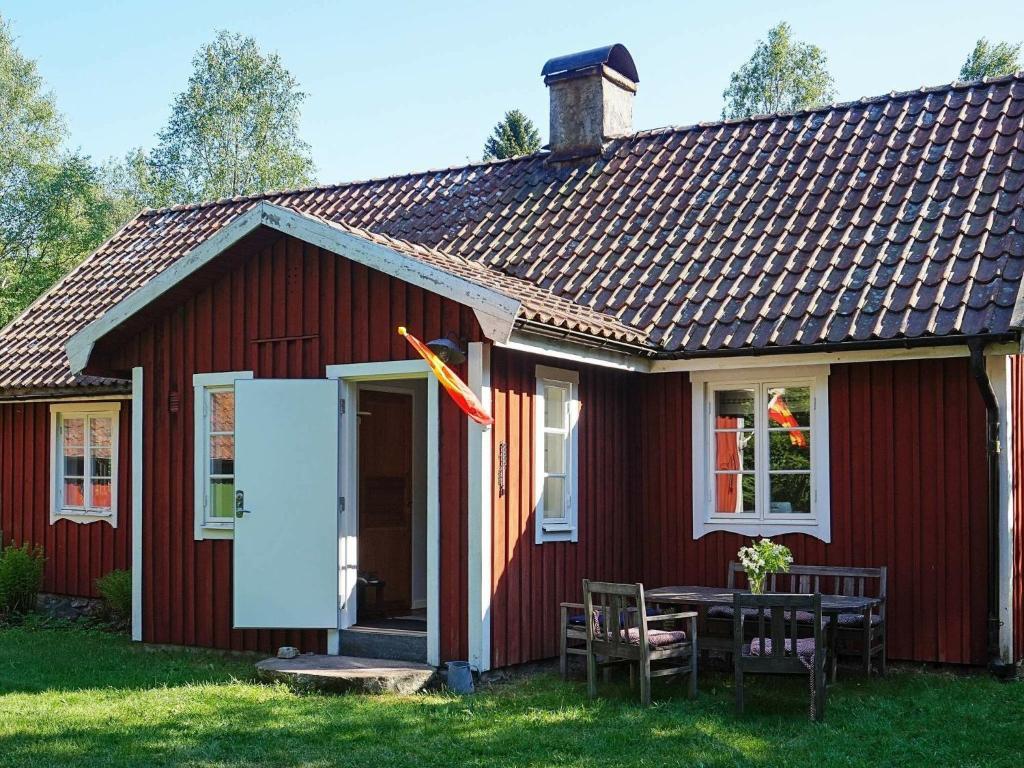 Sensuell Massage Guldheden Escort I Goteborg Dating Site